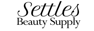 Settles Beauty Supply